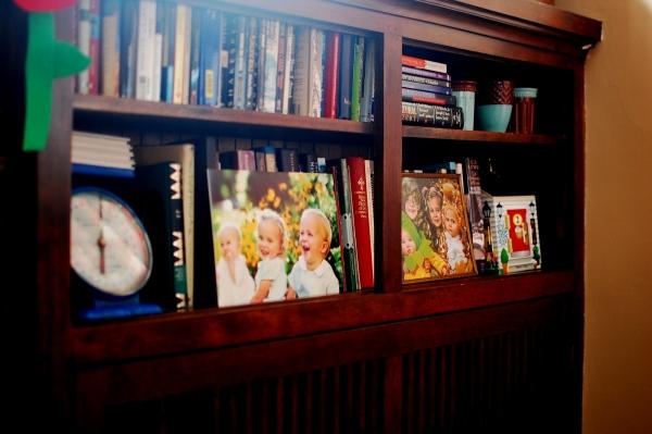 bookshelves 008
