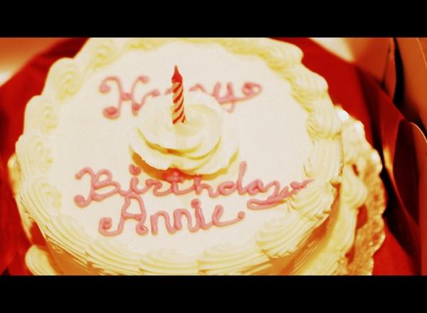 annie birthday 001