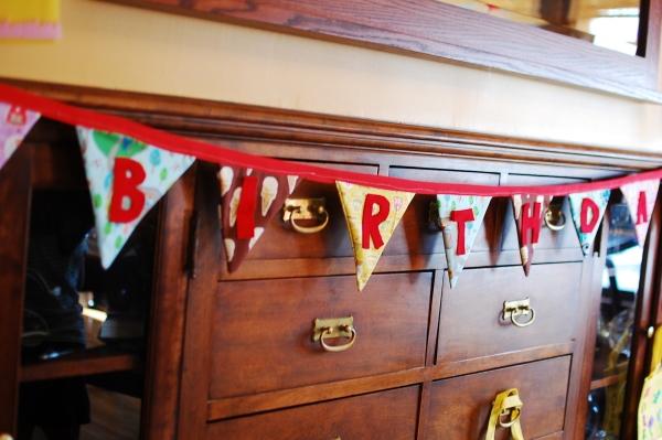 birthday 080