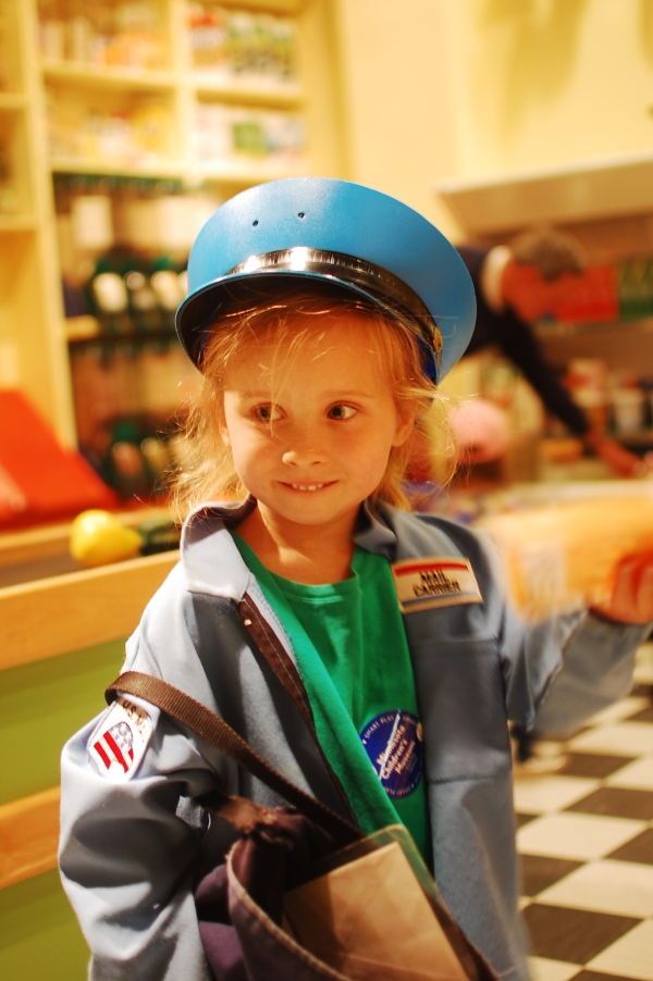 children's museum 040
