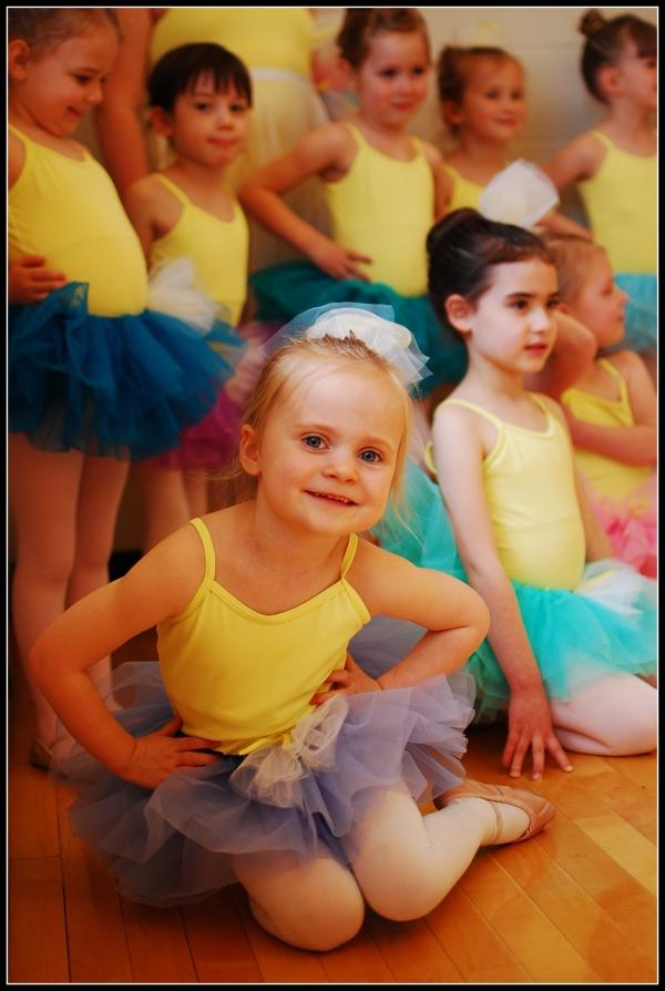 ballet 053-001