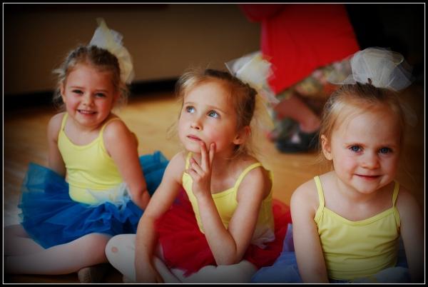 ballet 066