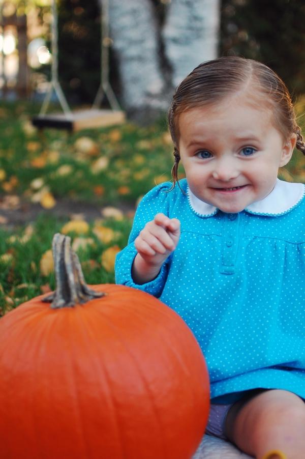 annie-pumpkin