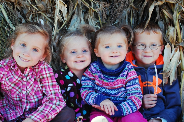 fallpic-kids-color