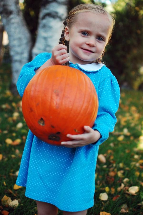 msp-pumpkin
